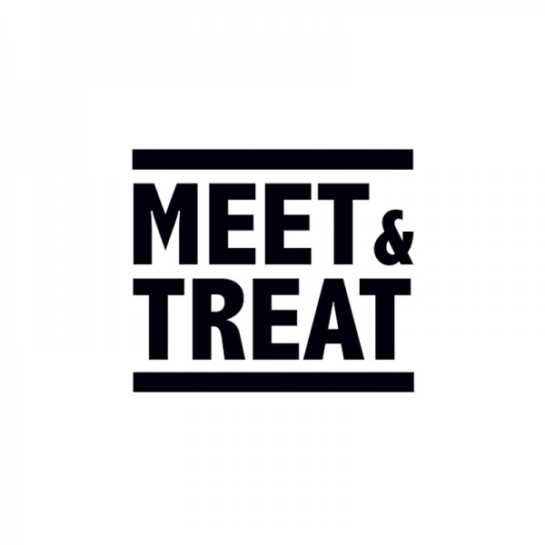 Meet and Treat