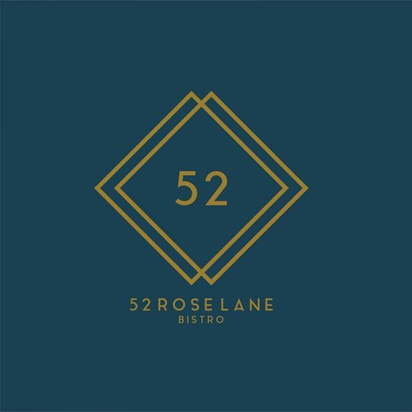 52 Rose Lane