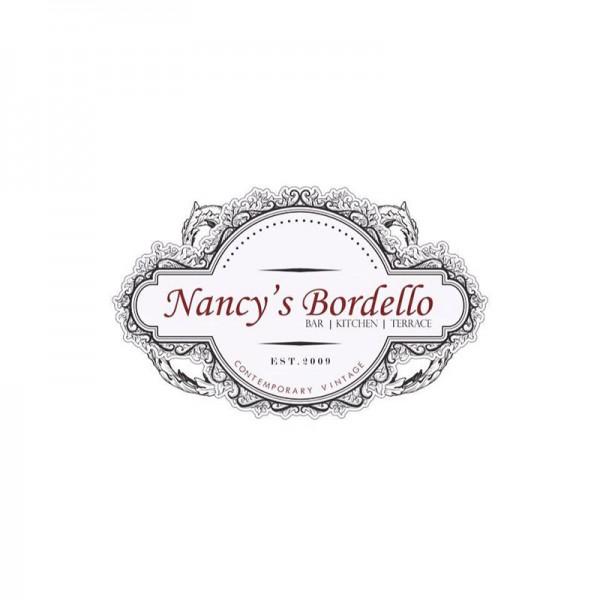 Nancys Bordello
