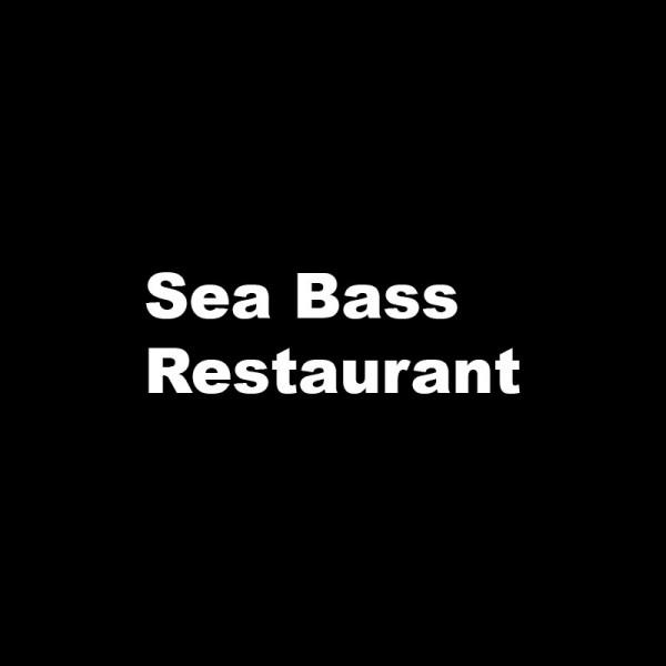 Sea Bass Westbourne