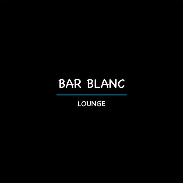 Bar Blanc at Whites Hotel