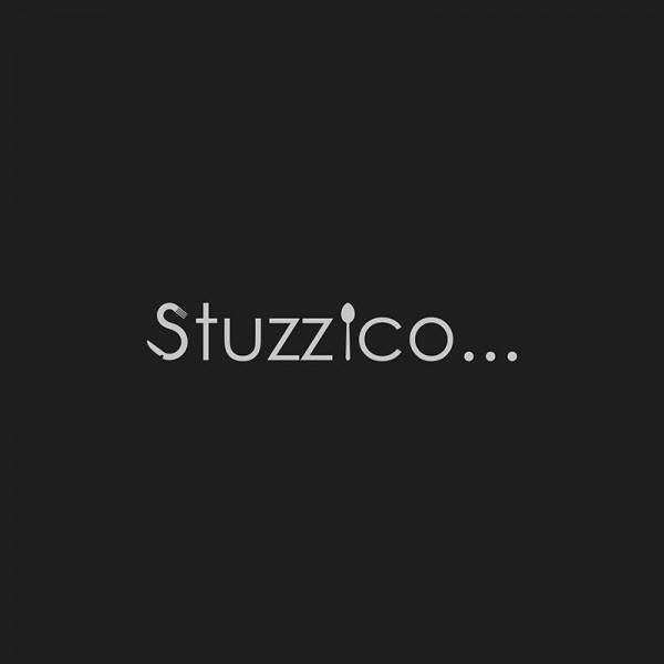 Stuzzico