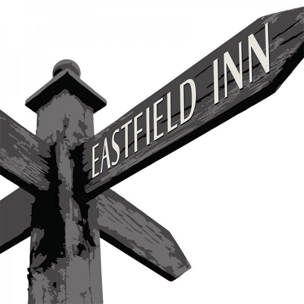 The Eastfield Inn