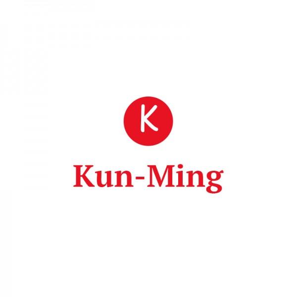 Kun-ming