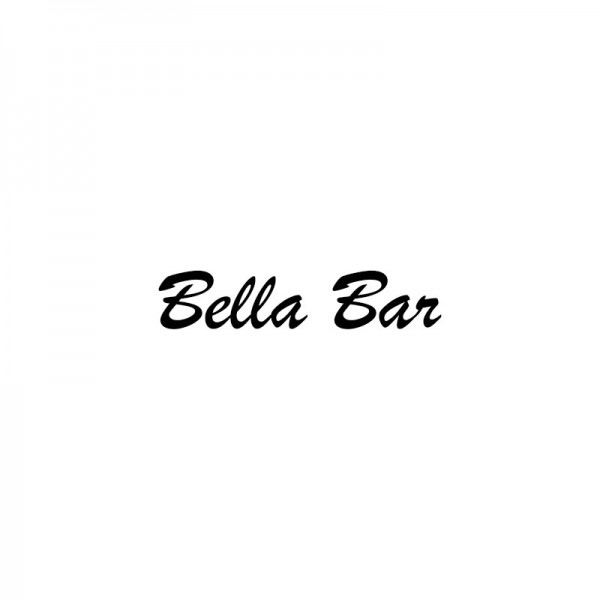 Bella Bar