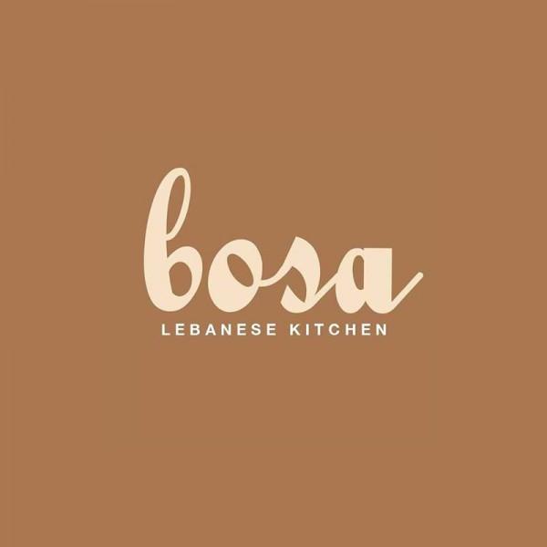 Bosa Kitchen Putney