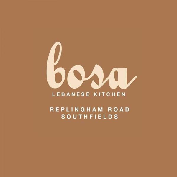 Bosa Kitchen Southfields