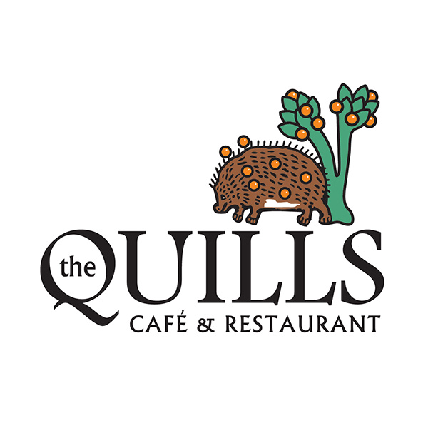 The Quills