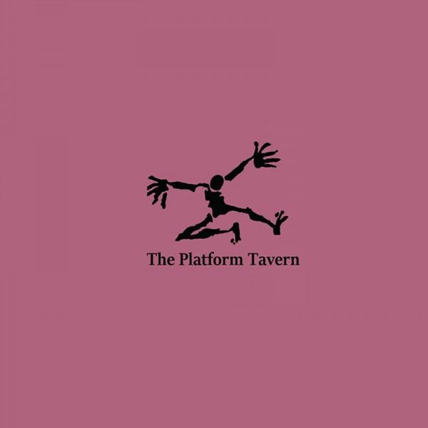 The Platform Tavern