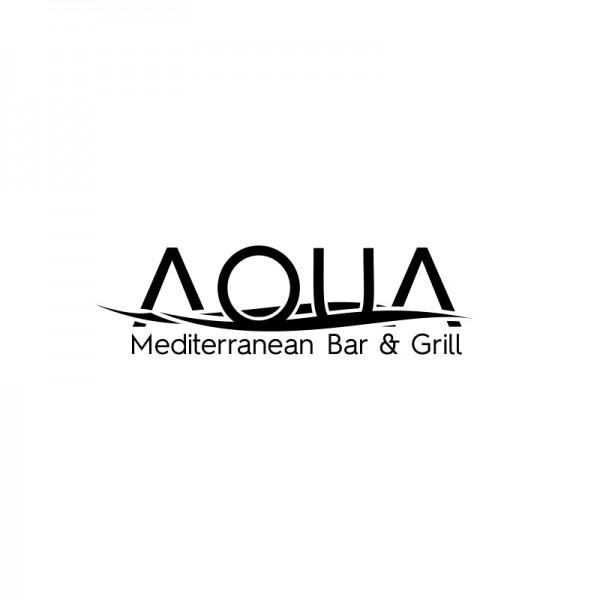 Aqua Bar and Grill Croydon