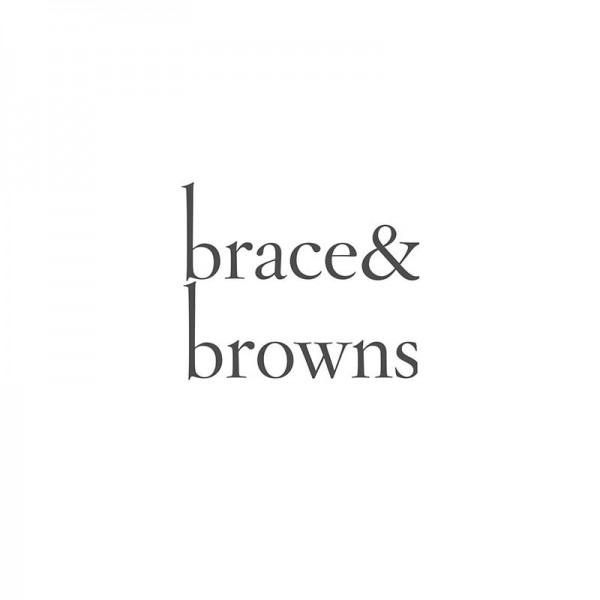 Brace and Browns
