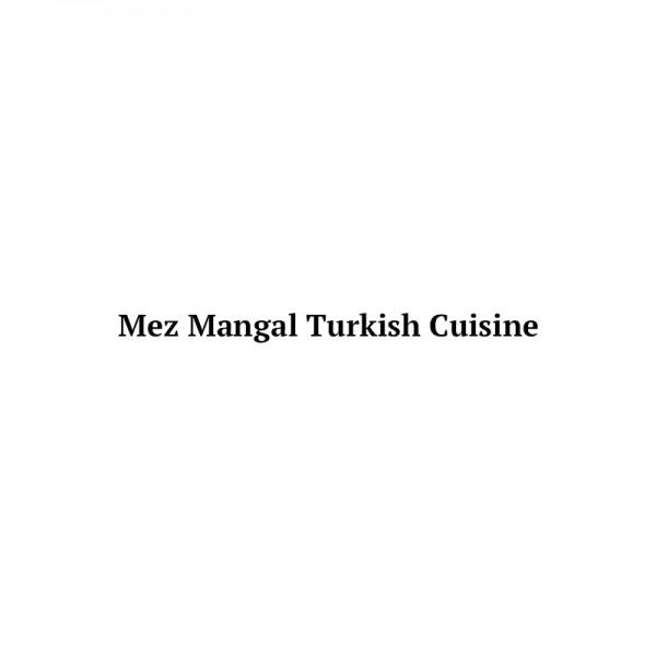 Mez Mangal Turkish Cuisine